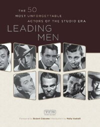 Leading_Men��_The_50_Most_Unfor