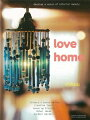 【バーゲン本】love home
