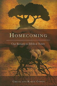 Homecoming��_Our_Return_to_Bibl