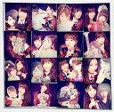 タイトル未定 (初回限定盤 CD+DVD Type-B) [ AKB48 ]