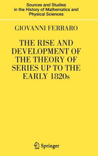 The_Rise_and_Development_of_th