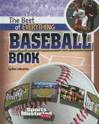 The_Best_of_Everything_Basebal