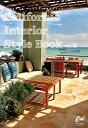 楽天楽天ブックスCalifornia Interior Style Book vol.2 (タウンムック)