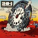 24H(CD+DVD) [ HIFANA ]