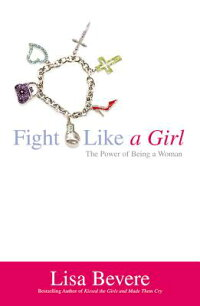 Fight_Like_a_Girl��_The_Power_o