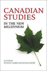 Canadian_Studies_in_the_New_Mi