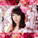 君はメロディー (初回限定盤 CD+DVD Type-C) [ AKB48 ]