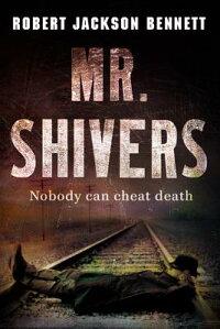 Mr��_Shivers