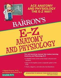 Barron��s_E-Z_Anatomy_and_Physi