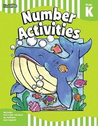 Number_Activities��_Grade_Pre-K