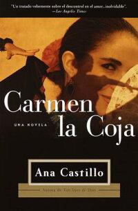Carmen_La_Coja��_Una_Novela