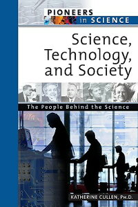 Science��_Technology��_and_Socie