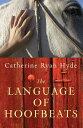 The Language of H...