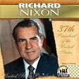 Richard Nixon: 37th President of the United States [ Tamara L. Britton ]