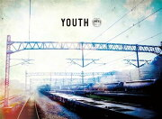 YOUTH (�������� CD��DVD)
