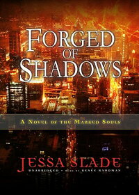 Forged_of_Shadows��_A_Novel_of