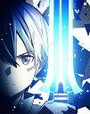 劇場版 ソードアート・オンライン -オーディナル・スケールー(完全生産限定版)【Blu-ray】 [