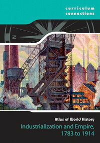 Industrialization_and_Empire��