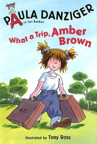 What_a_Trip��_Amber_Brown