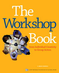 The_Workshop_Book��_From_Indivi