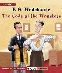 TheCodeoftheWoosters:JeevestotheRescue