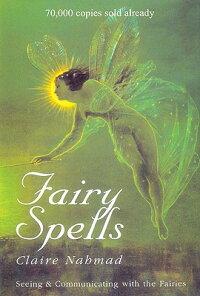 Fairy_Spells��_Seeing_��_Communi