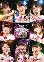 こぶしファクトリー ライブツアー2016春 〜The Cheering Party!〜 [ こぶしファクトリー ]