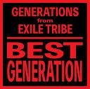 BEST GENERATION (Int...