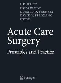 Acute_Care_Surgery��_Principles