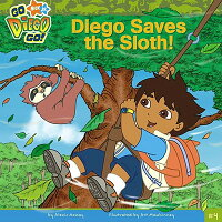 Diego_Saves_the_Sloth��
