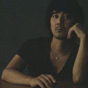 星空ギター(初回限定盤 CD+DVD)