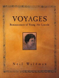 Voyages��_Reminiscences_of_Youn