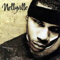 ��͢���ס� NELLY / NELLYVILLE