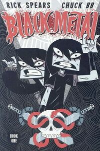 Black_Metal��_Volume_1