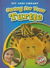 Caring_for_Your_Turtle