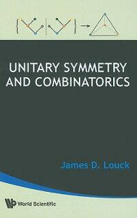 Unitary_Symmetry_and_Combinato