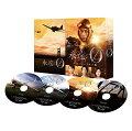 「永遠の0」 ディレクターズカット版 Bluray-BOX 【Blu-ray】