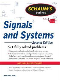 Schaum��s_Outline_Signals_and_S