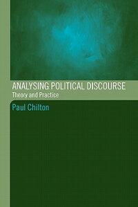 Analysing_Political_Discourse��