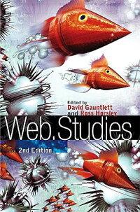Web��Studies