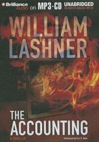TheAccounting[WilliamLashner]