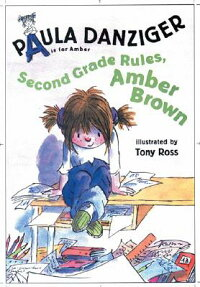 Second_Grade_Rules��_Amber_Brow