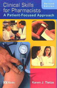 Clinical_Skills_for_Pharmacist