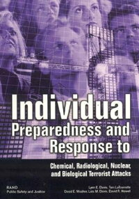 Individual_Preparedness_and_Re
