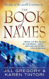 The_Book_of_Names