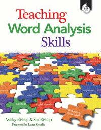 Teaching_Word_Analysis_Skills