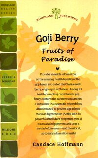 Goji_Berry��_Fruits_of_Paradise