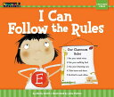 I Can Follow the Rules I CAN FOLLOW THE RULES (Myself) [ Molly Smith ]