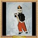 「アーブル美術館」プレゼンツ「クラシック音楽の或る棚」名曲シリーズ 18 フルート名曲集?ベスト・オ
