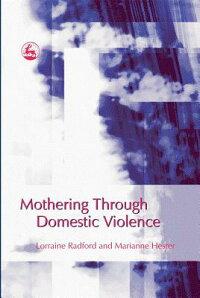 Mothering_Through_Domestic_Vio